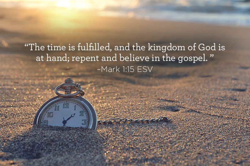 Mark-1-15-repent-scripture