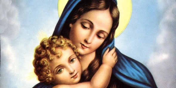 mary-and-jesus-590x295
